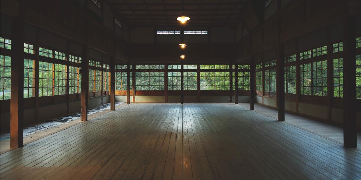 少彦名神社を参拝